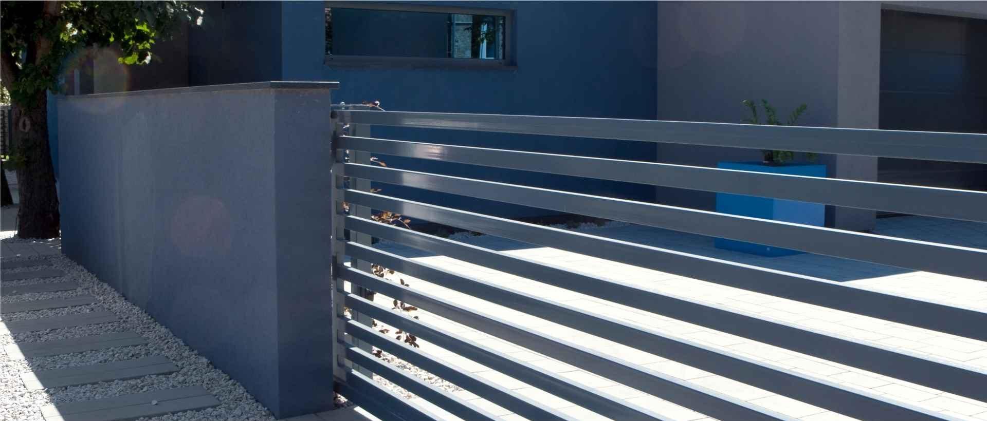 Betonová dlažba Design, dlažební deska Solid, Modern Line